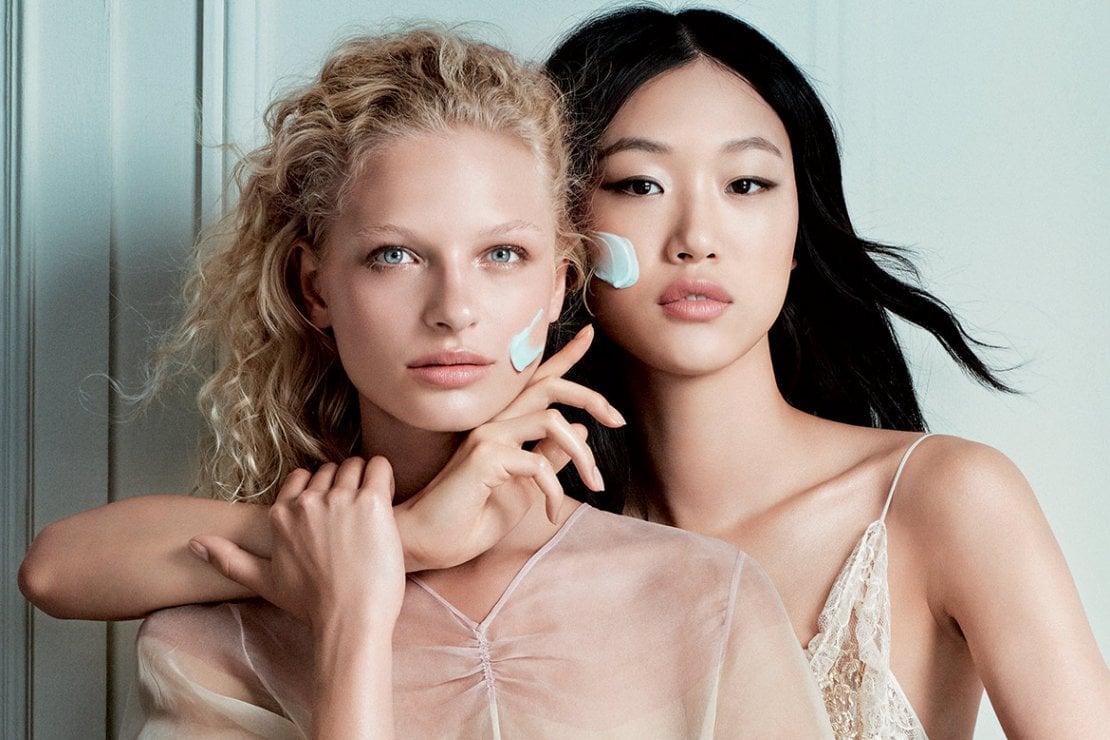 Foto courtesy Christian Dior