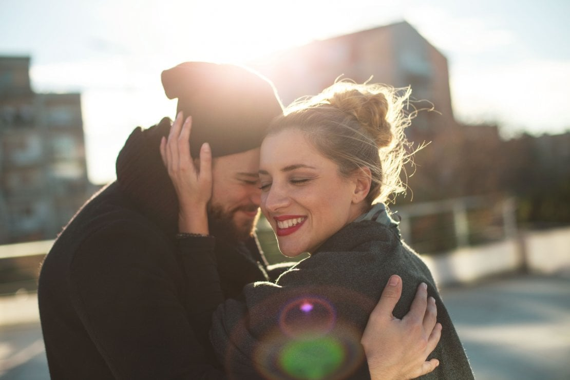 Paolo Crepet: 7 segnali per capire se stai vivendo un amore sano