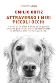 Attraverso i miei piccoli occhi: manda la tua foto dedicata alla relazione uomo-cane