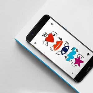 Arte e moda si avvicinano alla tecnologia