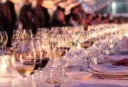 500 sfumature di Champagne a Modena