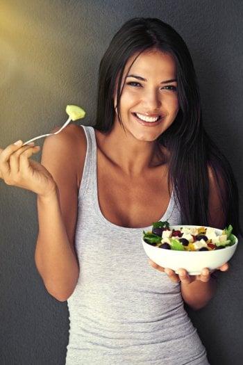 La Dieta Atkins
