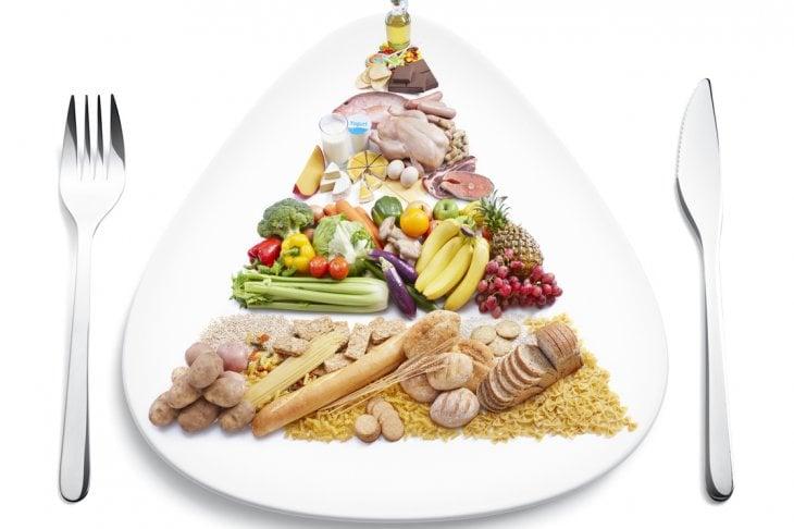 La Dieta Mediterranea compie 10 anni. Perché funziona ancora oggi