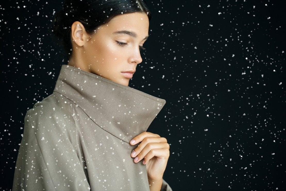 Come affrontare le situazioni che generano stress a Natale