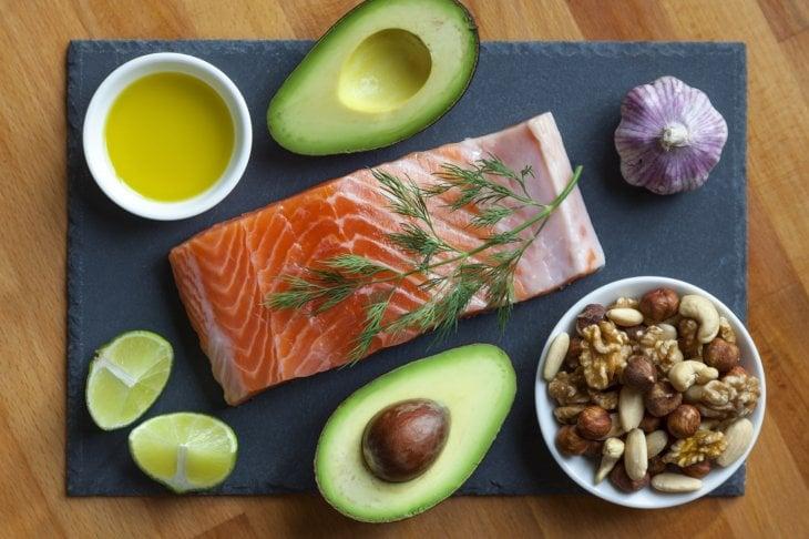 Go detox: quando e come fare una dieta depurativa