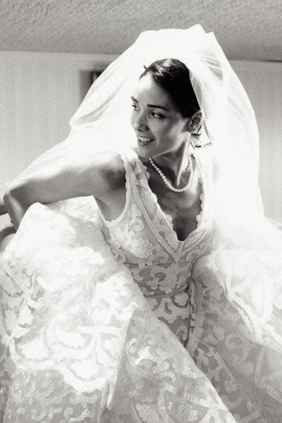 Abito da sposa, storia ed evoluzione di un sogno
