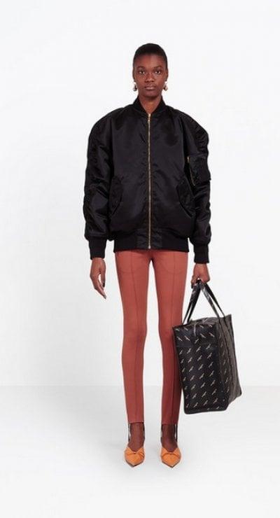 Giacche con spalline: le più belle da comprare online Moda