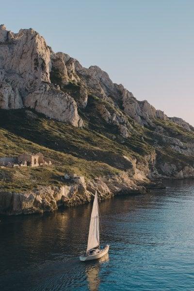 Le isole del Mediterraneo come non le avete mai lette