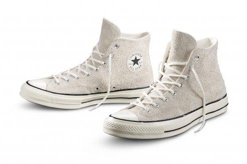 20 scarpe da ginnastica che fanno tendenza Moda D.it