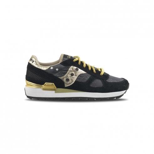 14be469617 20 scarpe da ginnastica che fanno tendenza - Moda - D.it Repubblica