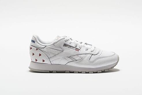 another chance 23822 554c8 Come scegliere le scarpe da running. Sei domande (e risposte ...