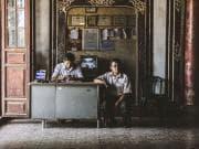 Giovani fotografi che non conoscete: Fabio Tridenti