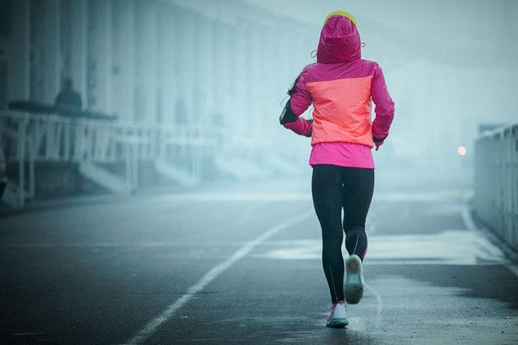 Come scegliere le scarpe da running. Sei domande (e risposte) per non sbagliare