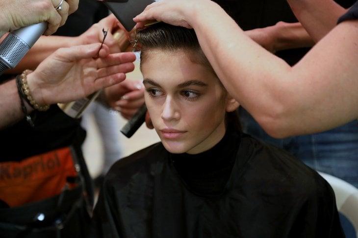 Corti, lunghi, medi: i nuovi tagli di capelli che ti cambiano il look