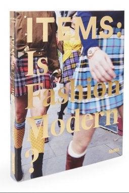 La cover del catalogo della mostra