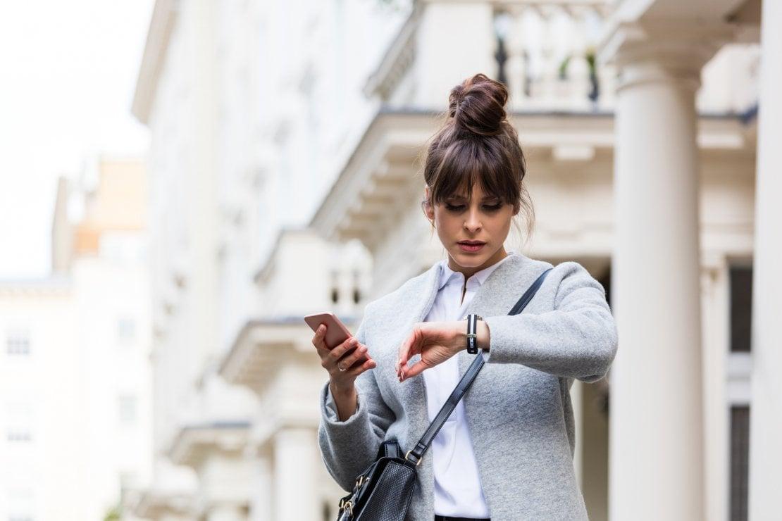 Il futuro del digital tra influencer, e-commerce ed innovazione