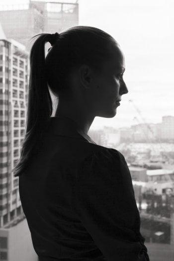 City Syndrome: la città è nemica della pelle?