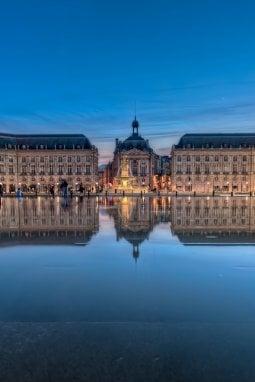Le 10 città più eleganti del mondo? Guida Parigi, appare Bordeaux, Milano è penultima