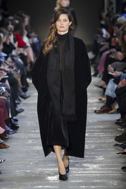 timeless design 8312c 08f51 15 cappotti per l'inverno: da uomo e colorati - Moda - D.it ...