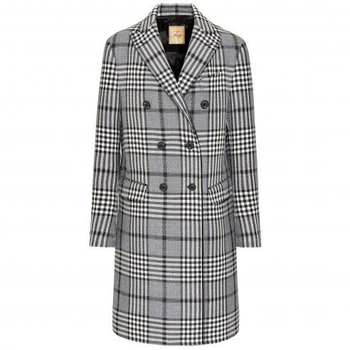 0c49803ab9 La storia del cappotto: dalla redingote al doppiopetto di oggi ...