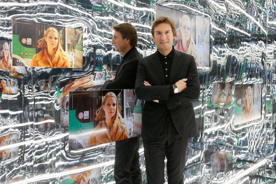Pietro Beccari è il nuovo ceo di Dior: un altro italiano ai vertici