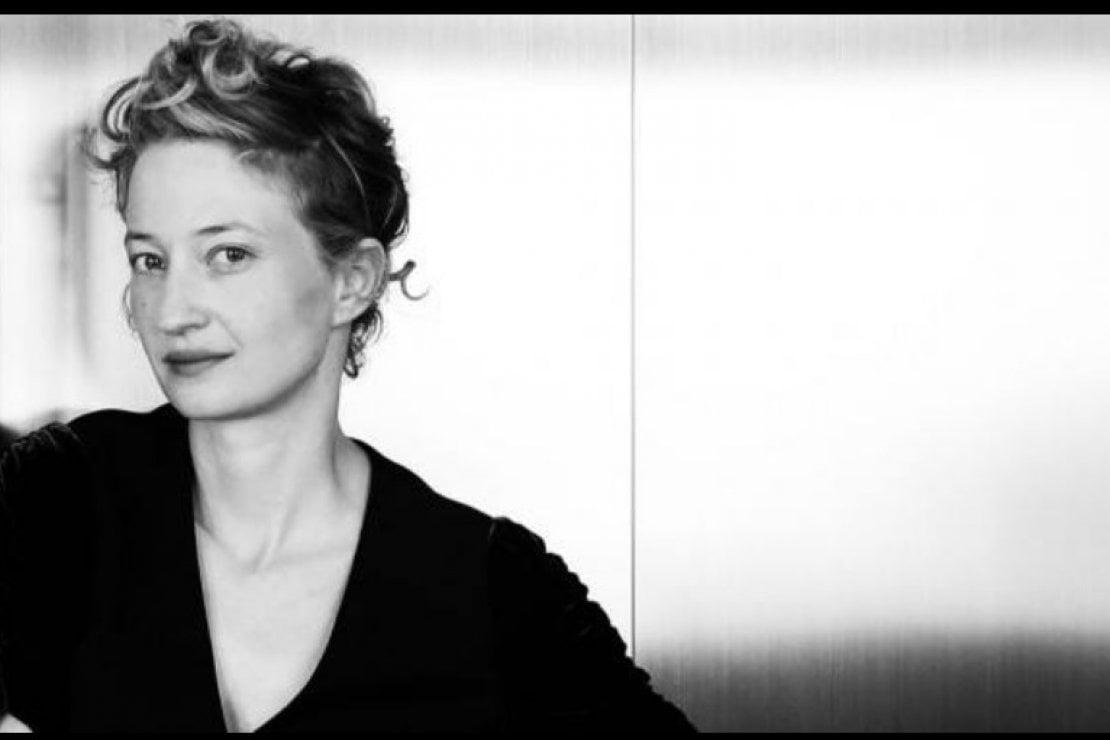 Alba Rohrwacher: la bellezza è asimmetria