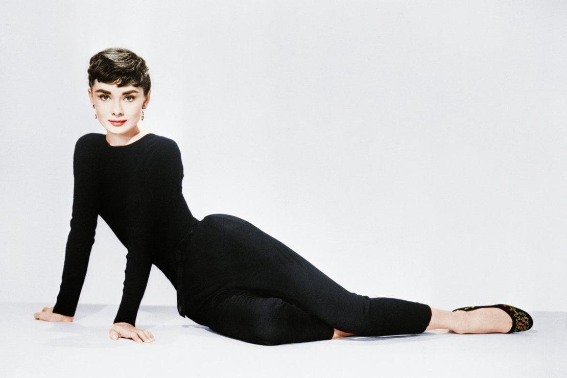 Audrey Hepburn, storia di un mito che oggi avrebbe compiuto 90 anni