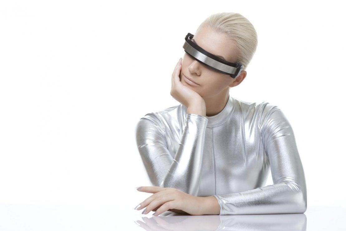 Augmented Reality: il futuro della bellezza