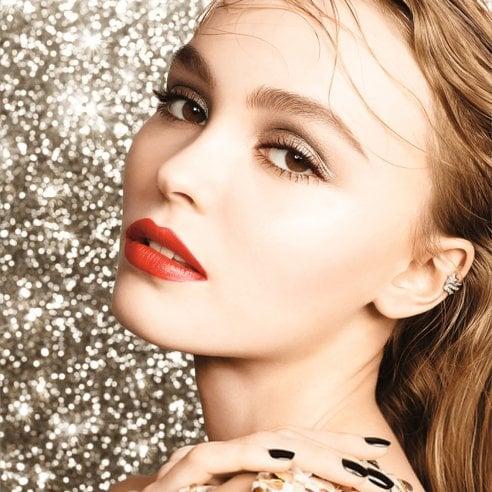Make up: i prodotti must have per il trucco delle feste