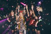 Sei single? 11 dritte per essere felice durante le feste