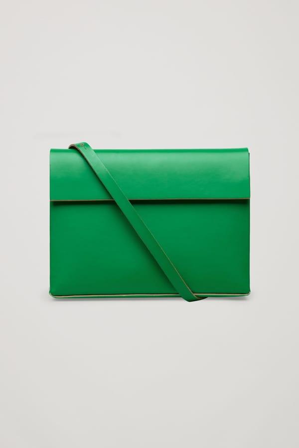 B come borse: 24 modelli che piacciono a tutte