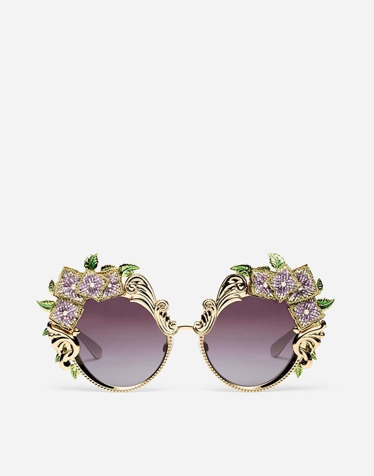 Occhiali di Dolce&Gabbana