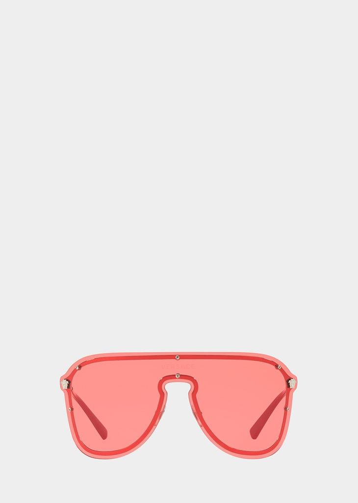 Occhiali di Versace