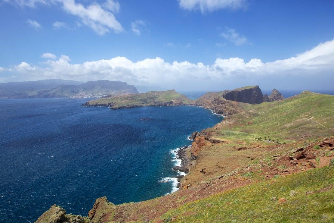 Madeira, destinazione Millennials