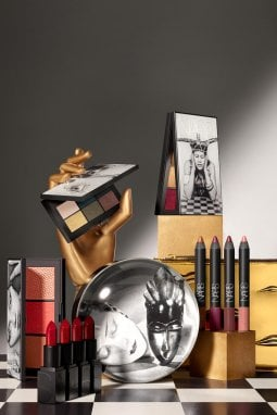 Man Ray Collection by Nars Cosmetics