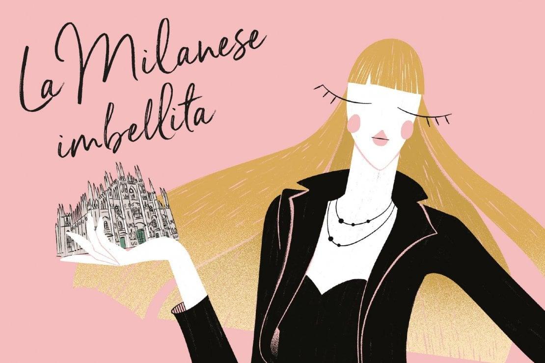 La Milanese Imbellita: una guida per milanesi incallite (e non solo)