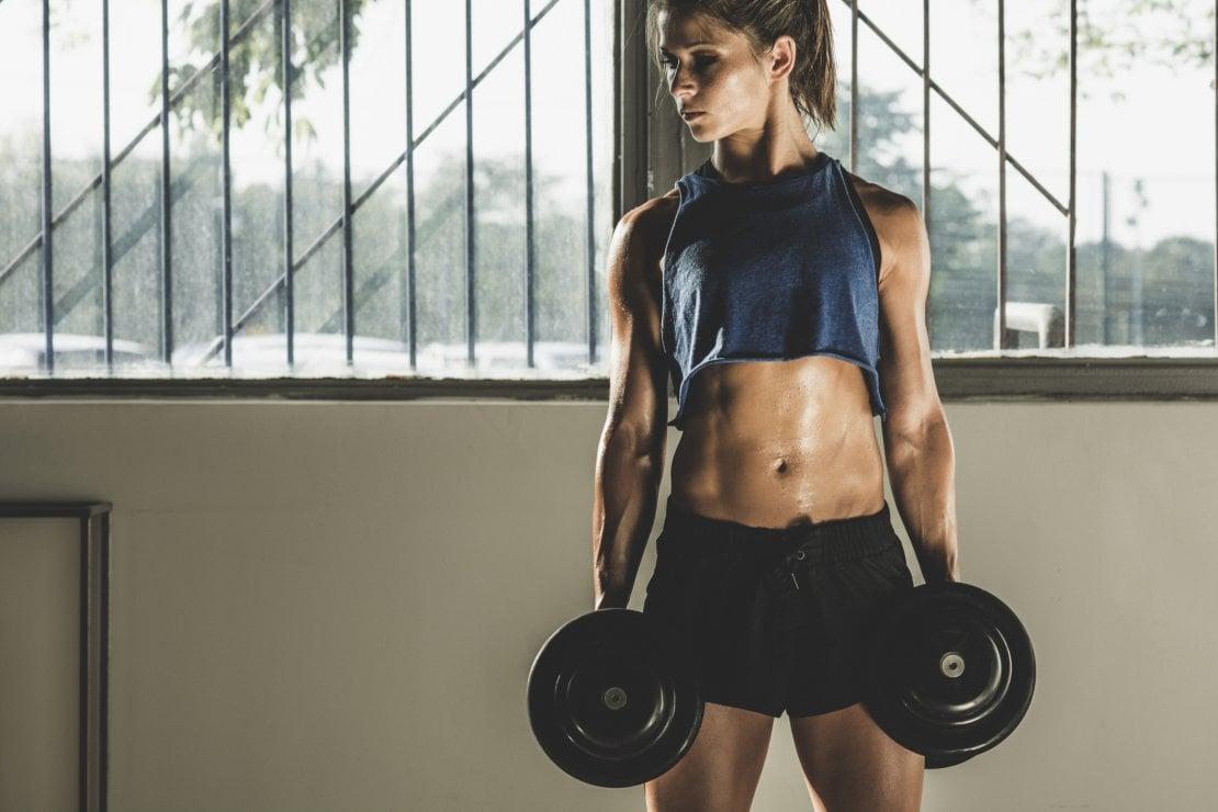Intossicati dal fitness: se la passione diventa ossessione, come uscirne?