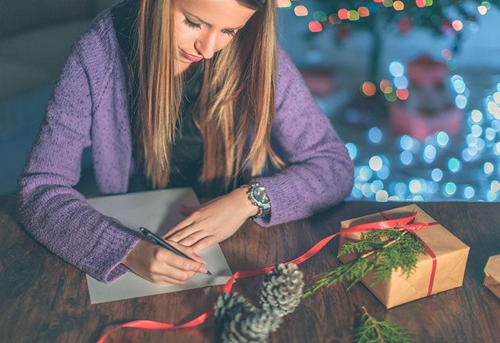 Galateo di Natale: 10 regole per non sbagliare con i regali