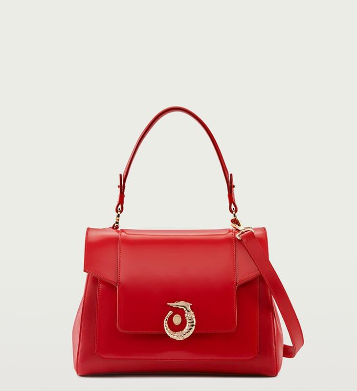 B come borse: 26 modelli che piacciono a tutte