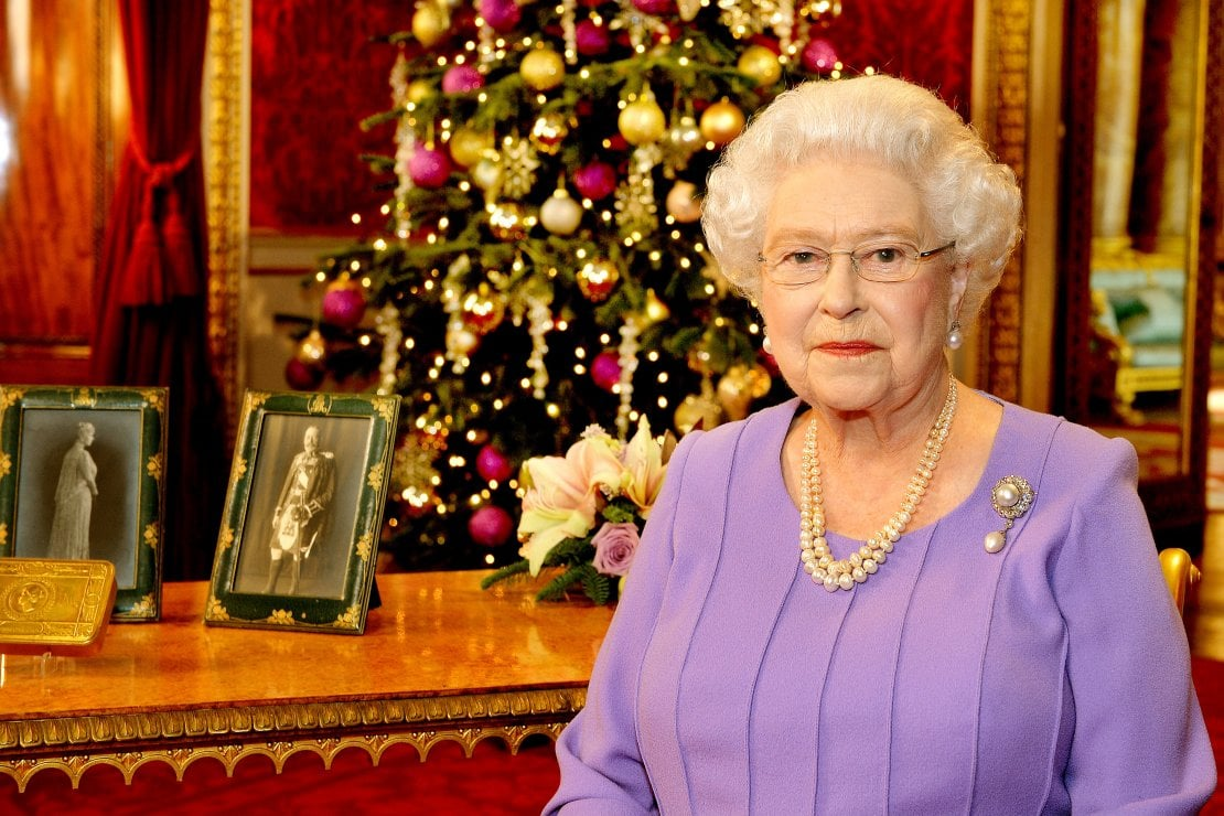 of england in early 2018 and this christmas will pass him with queen elizabeth ii and the royal family to complete but how do the windsor celebrate - How Does England Celebrate Christmas