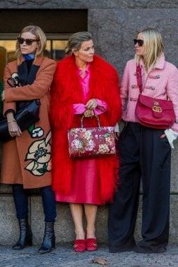 Quanto inquina la moda  se vestirsi è un problema ambientale - Moda ... 2b3121f14bc