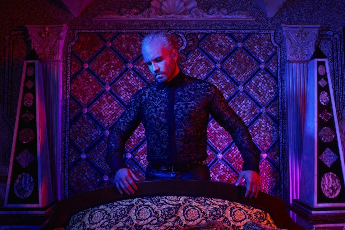 L'assassinio di Gianni Versace: abbiamo visto la serie in anteprima e...