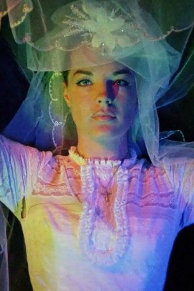 Fashion in Film Festival compie dieci anni: tre giorni di incontri e proiezioni a Venezia