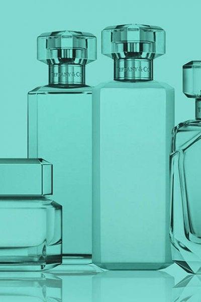 Tiffany Blue: storia di un colore iconico, dai diamanti ai profumi