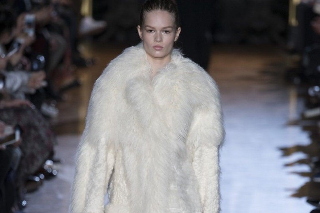 official photos 3cb6c a615d 6 regole per riconoscere una pelliccia ecologica da una vera ...