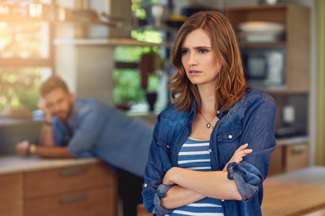 Relazioni tossiche: cos'è la dipendenza affettiva e come uscirne