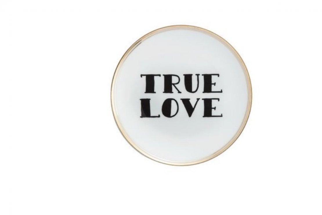Cosa regalare a San Valentino: gadget curiosi e idee originali