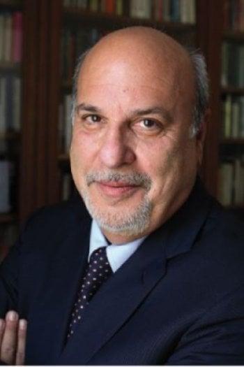Alan Friedman: l'Italia è un Paese maschilista