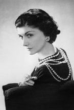 Tra misteri e talismani: il significato dei numeri di Coco Chanel