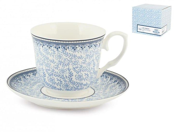 Tazza da tè e infuso, H&M; Home
